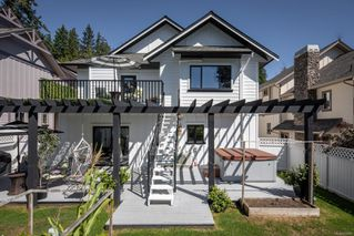 Photo 24: 647 Granrose Terr in : Co Latoria House for sale (Colwood)  : MLS®# 854965