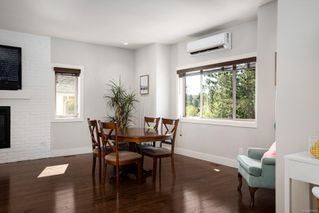 Photo 8: 647 Granrose Terr in : Co Latoria House for sale (Colwood)  : MLS®# 854965