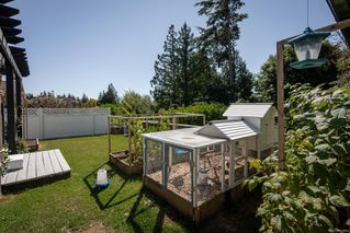 Photo 28: 647 Granrose Terr in : Co Latoria House for sale (Colwood)  : MLS®# 854965