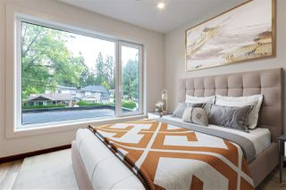 Photo 12: 4155 HOSKINS Road in North Vancouver: Lynn Valley House for sale : MLS®# R2495270