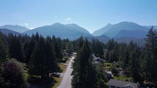 "Photo 32: 2361 FRIEDEL Crescent in Squamish: Garibaldi Highlands House for sale in ""Garibaldi Highlands"" : MLS®# R2495419"