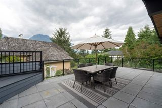"Photo 23: 2361 FRIEDEL Crescent in Squamish: Garibaldi Highlands House for sale in ""Garibaldi Highlands"" : MLS®# R2495419"