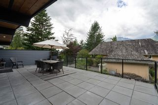 "Photo 24: 2361 FRIEDEL Crescent in Squamish: Garibaldi Highlands House for sale in ""Garibaldi Highlands"" : MLS®# R2495419"