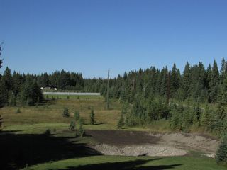 Photo 45: 4-5449 Township Road 323A: Rural Mountain View County Detached for sale : MLS®# A1031847