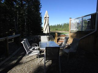 Photo 8: 4-5449 Township Road 323A: Rural Mountain View County Detached for sale : MLS®# A1031847