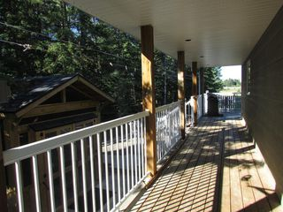 Photo 9: 4-5449 Township Road 323A: Rural Mountain View County Detached for sale : MLS®# A1031847