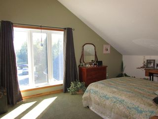 Photo 32: 4-5449 Township Road 323A: Rural Mountain View County Detached for sale : MLS®# A1031847