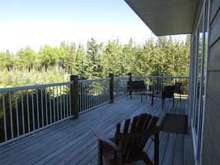 Photo 40: 4-5449 Township Road 323A: Rural Mountain View County Detached for sale : MLS®# A1031847