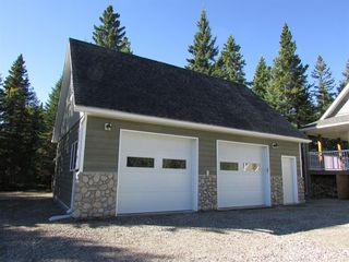 Photo 34: 4-5449 Township Road 323A: Rural Mountain View County Detached for sale : MLS®# A1031847