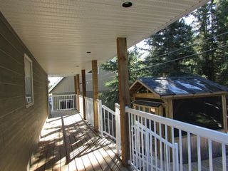 Photo 42: 4-5449 Township Road 323A: Rural Mountain View County Detached for sale : MLS®# A1031847