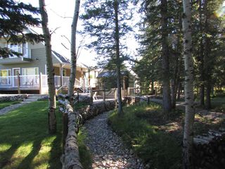 Photo 37: 4-5449 Township Road 323A: Rural Mountain View County Detached for sale : MLS®# A1031847