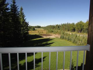 Photo 29: 4-5449 Township Road 323A: Rural Mountain View County Detached for sale : MLS®# A1031847