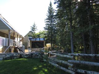 Photo 6: 4-5449 Township Road 323A: Rural Mountain View County Detached for sale : MLS®# A1031847