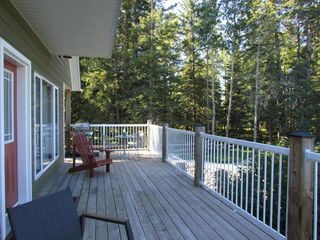 Photo 41: 4-5449 Township Road 323A: Rural Mountain View County Detached for sale : MLS®# A1031847