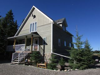 Photo 35: 4-5449 Township Road 323A: Rural Mountain View County Detached for sale : MLS®# A1031847