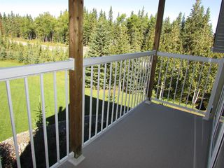 Photo 44: 4-5449 Township Road 323A: Rural Mountain View County Detached for sale : MLS®# A1031847