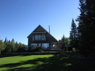 Photo 5: 4-5449 Township Road 323A: Rural Mountain View County Detached for sale : MLS®# A1031847