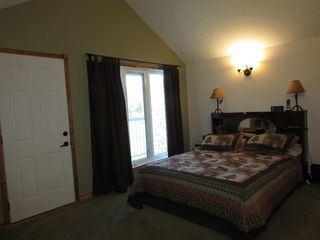 Photo 28: 4-5449 Township Road 323A: Rural Mountain View County Detached for sale : MLS®# A1031847