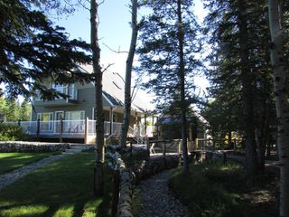 Photo 38: 4-5449 Township Road 323A: Rural Mountain View County Detached for sale : MLS®# A1031847