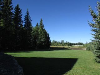 Photo 3: 4-5449 Township Road 323A: Rural Mountain View County Detached for sale : MLS®# A1031847