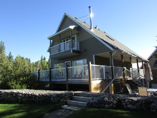 Photo 7: 4-5449 Township Road 323A: Rural Mountain View County Detached for sale : MLS®# A1031847