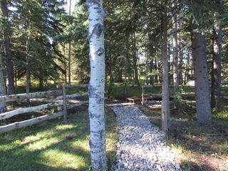 Photo 36: 4-5449 Township Road 323A: Rural Mountain View County Detached for sale : MLS®# A1031847