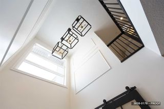Photo 31: 2 Easton Close: St. Albert House for sale : MLS®# E4214241