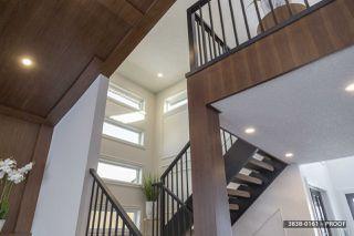 Photo 30: 2 Easton Close: St. Albert House for sale : MLS®# E4214241