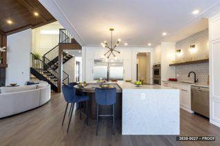 Photo 8: 2 Easton Close: St. Albert House for sale : MLS®# E4214241