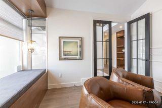 Photo 17: 2 Easton Close: St. Albert House for sale : MLS®# E4214241