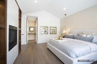 Photo 20: 2 Easton Close: St. Albert House for sale : MLS®# E4214241