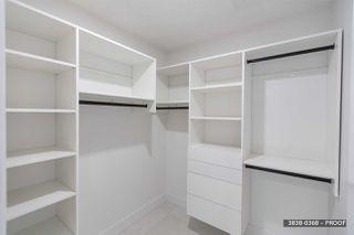 Photo 38: 2 Easton Close: St. Albert House for sale : MLS®# E4214241