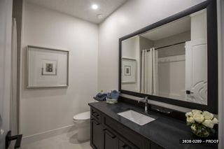 Photo 47: 2 Easton Close: St. Albert House for sale : MLS®# E4214241
