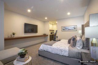 Photo 46: 2 Easton Close: St. Albert House for sale : MLS®# E4214241