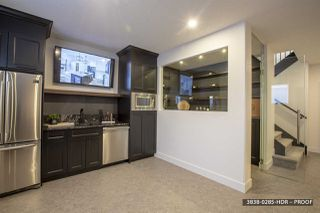 Photo 43: 2 Easton Close: St. Albert House for sale : MLS®# E4214241