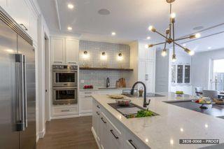 Photo 9: 2 Easton Close: St. Albert House for sale : MLS®# E4214241