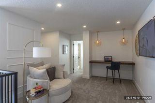 Photo 32: 2 Easton Close: St. Albert House for sale : MLS®# E4214241