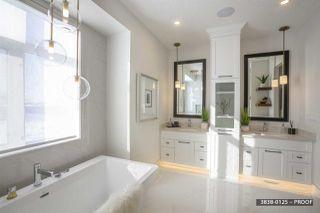 Photo 23: 2 Easton Close: St. Albert House for sale : MLS®# E4214241