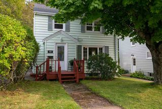 Main Photo: 149 Prince Arthur Avenue in Dartmouth: 12-Southdale, Manor Park Residential for sale (Halifax-Dartmouth)  : MLS®# 202019216