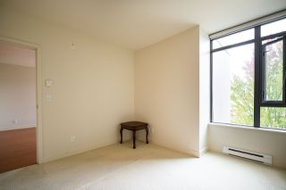 "Photo 22: 309 750 W 12TH Avenue in Vancouver: Fairview VW Condo for sale in ""TAPESTRY"" (Vancouver West)  : MLS®# R2501353"