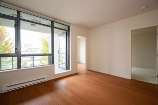 "Photo 8: 309 750 W 12TH Avenue in Vancouver: Fairview VW Condo for sale in ""TAPESTRY"" (Vancouver West)  : MLS®# R2501353"
