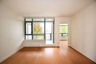 "Photo 7: 309 750 W 12TH Avenue in Vancouver: Fairview VW Condo for sale in ""TAPESTRY"" (Vancouver West)  : MLS®# R2501353"