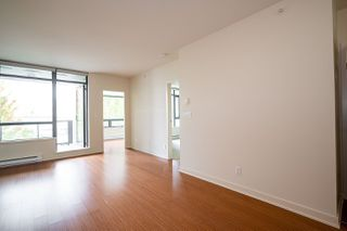 "Photo 19: 309 750 W 12TH Avenue in Vancouver: Fairview VW Condo for sale in ""TAPESTRY"" (Vancouver West)  : MLS®# R2501353"