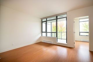 "Photo 6: 309 750 W 12TH Avenue in Vancouver: Fairview VW Condo for sale in ""TAPESTRY"" (Vancouver West)  : MLS®# R2501353"
