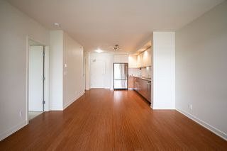 "Photo 13: 309 750 W 12TH Avenue in Vancouver: Fairview VW Condo for sale in ""TAPESTRY"" (Vancouver West)  : MLS®# R2501353"