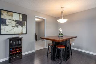 Photo 10: 312 16035 132 Street in Edmonton: Zone 27 Condo for sale : MLS®# E4216389