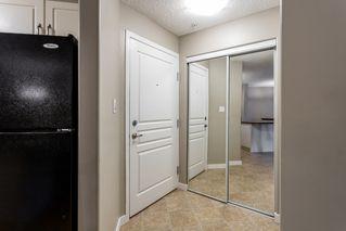 Photo 2: 312 16035 132 Street in Edmonton: Zone 27 Condo for sale : MLS®# E4216389