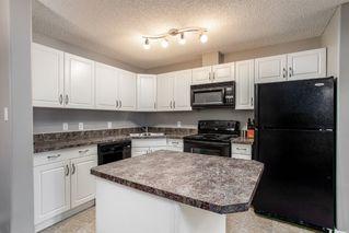 Photo 5: 312 16035 132 Street in Edmonton: Zone 27 Condo for sale : MLS®# E4216389