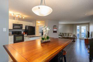 Photo 11: 312 16035 132 Street in Edmonton: Zone 27 Condo for sale : MLS®# E4216389