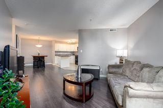 Photo 14: 312 16035 132 Street in Edmonton: Zone 27 Condo for sale : MLS®# E4216389